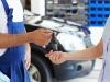 Auto service (1)
