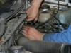 Auto service (3)