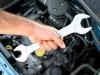 Auto service (5)