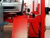 Auto service (6)