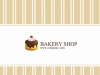 Bbakery business card irresistible 1 (2)