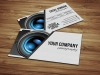 photography-business-card