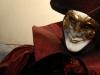le-maschere-di-venezia