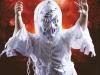 Fantasmino (2)
