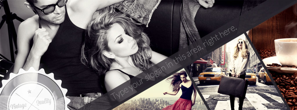 addons-facebook-timeline-covers-1 (1)
