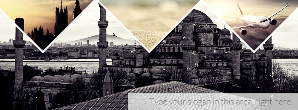 addons-facebook-timeline-covers-1 (5)