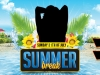 Summer_Beach_Party_Facebook