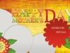 01_Landscape_mothers day greetingII