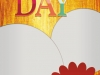 02_Portrait_mothers day greetingII