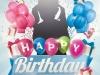 master_birthday