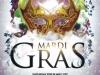 01_ Mardi Gras