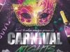 Carnival Nights Flyer