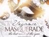 Elegant Masquerade1