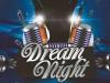 Dream Night Template
