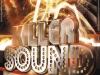 KillerSoundTemplate