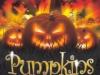 PumpkinsFromHell