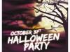 flyer_halloween_001