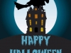 poster-template-halloween