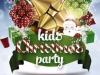 01_ kids Christmas