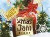 Christmas Jam Flyer Set (2)