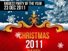 ChristmasNewYearParty-opt1