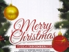 Merry Christmas (CMYK)
