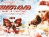 flyer-christmas