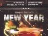 rri006- explosive new year flyer