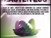EasterEgg Flyer (2)