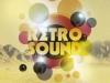 Retro_Sound_Flyer_Template