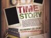 OldTimeStory-A4OK