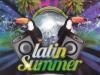 Latin Summer 02