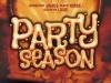 PartySeason_Poster