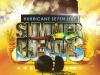 Summer-Beats 4x6
