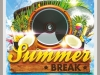 Summer Party Flyer (2)