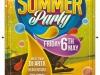 SummerPartyFlyer