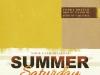 summersaturday
