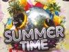 summertime-final