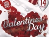 01_Valentines_CMYK