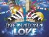 International-Love
