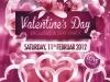 ValentinesDayParty