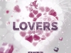 lovers_party_flyer