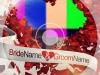 Roses&Ribbons_CD