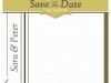 lovely-wedding-card (1)