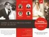 wedding brochure  (1)