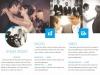 wedding brochure  (2)