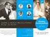 wedding brochure  (4)