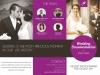 wedding brochure  (5)