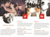 wedding brochure  (6)