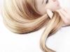 Hair Dresser (10)